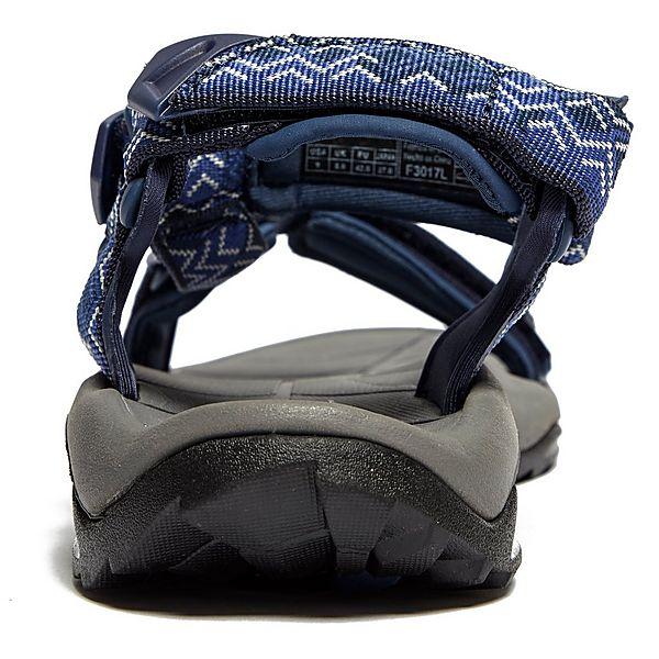 6ea153f032056 Teva Terra Fi Lite Men s Walking Sandals