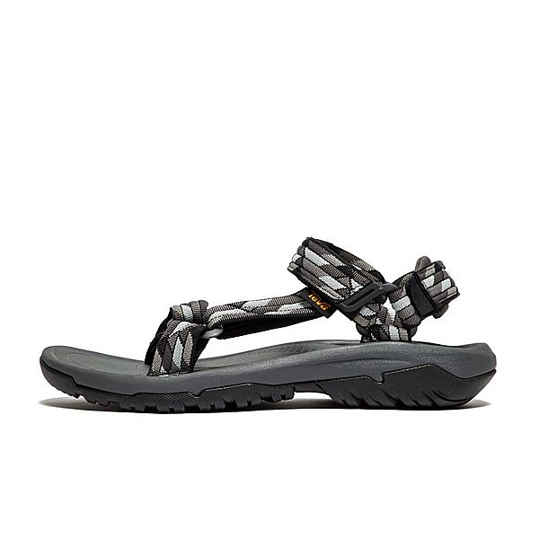 6104f922f2bb Teva Hurricane XLT 2 Men s Walking Sandals