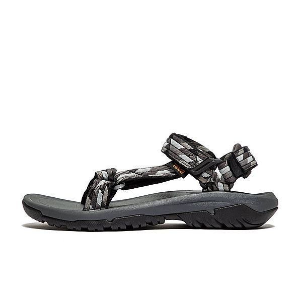 33b2212a52a5 Teva Hurricane XLT 2 Men s Walking Sandals