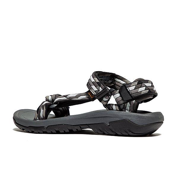 0ff81e1e6c6e Teva Hurricane XLT 2 Men s Walking Sandals
