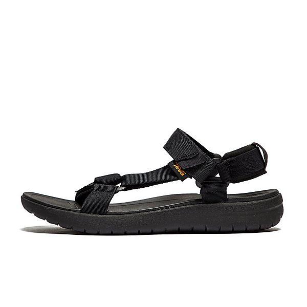 68891b068539 Teva Sanborn Universal Men s Walking Sandals