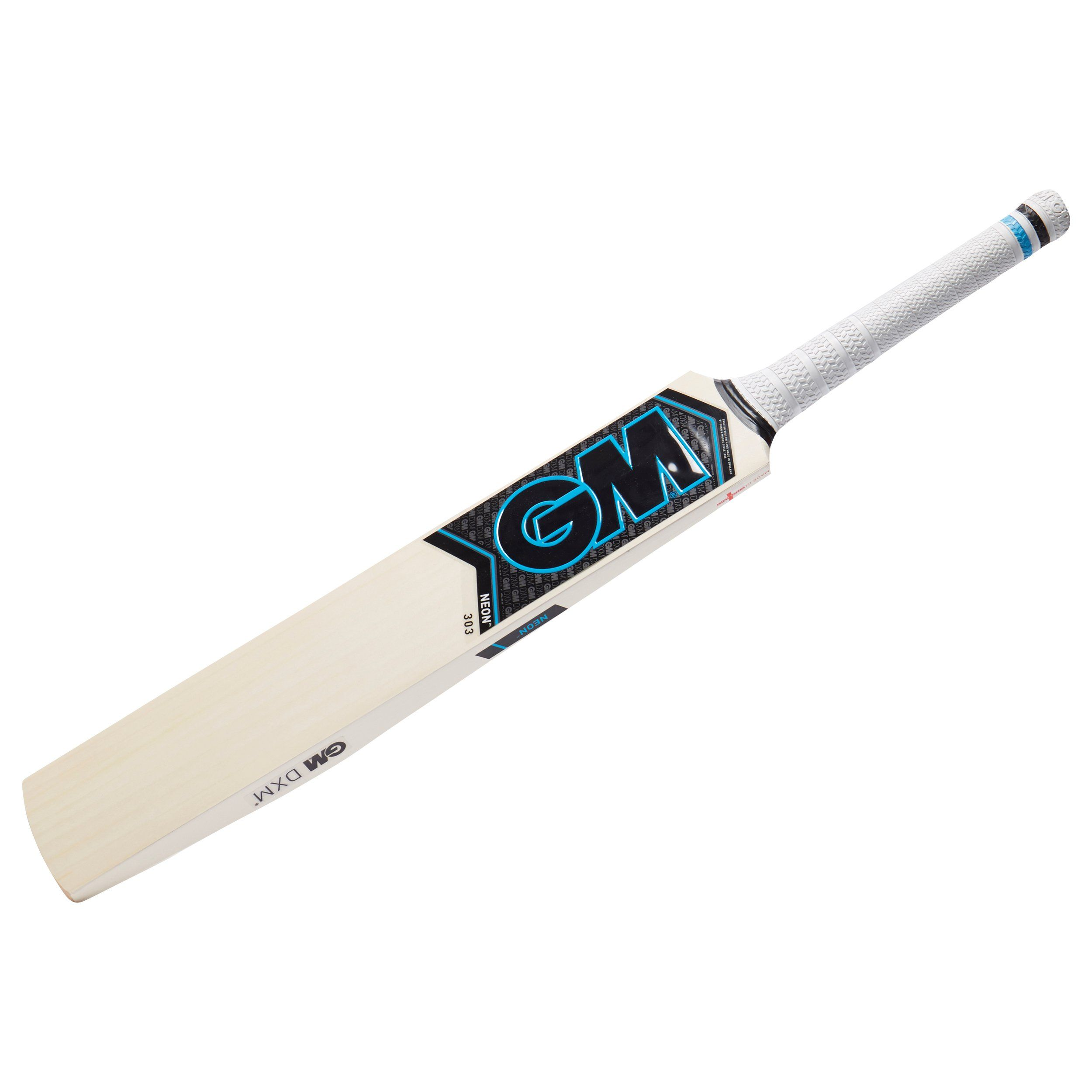 Gunn & Moore Neon 303 Junior Cricket Bat