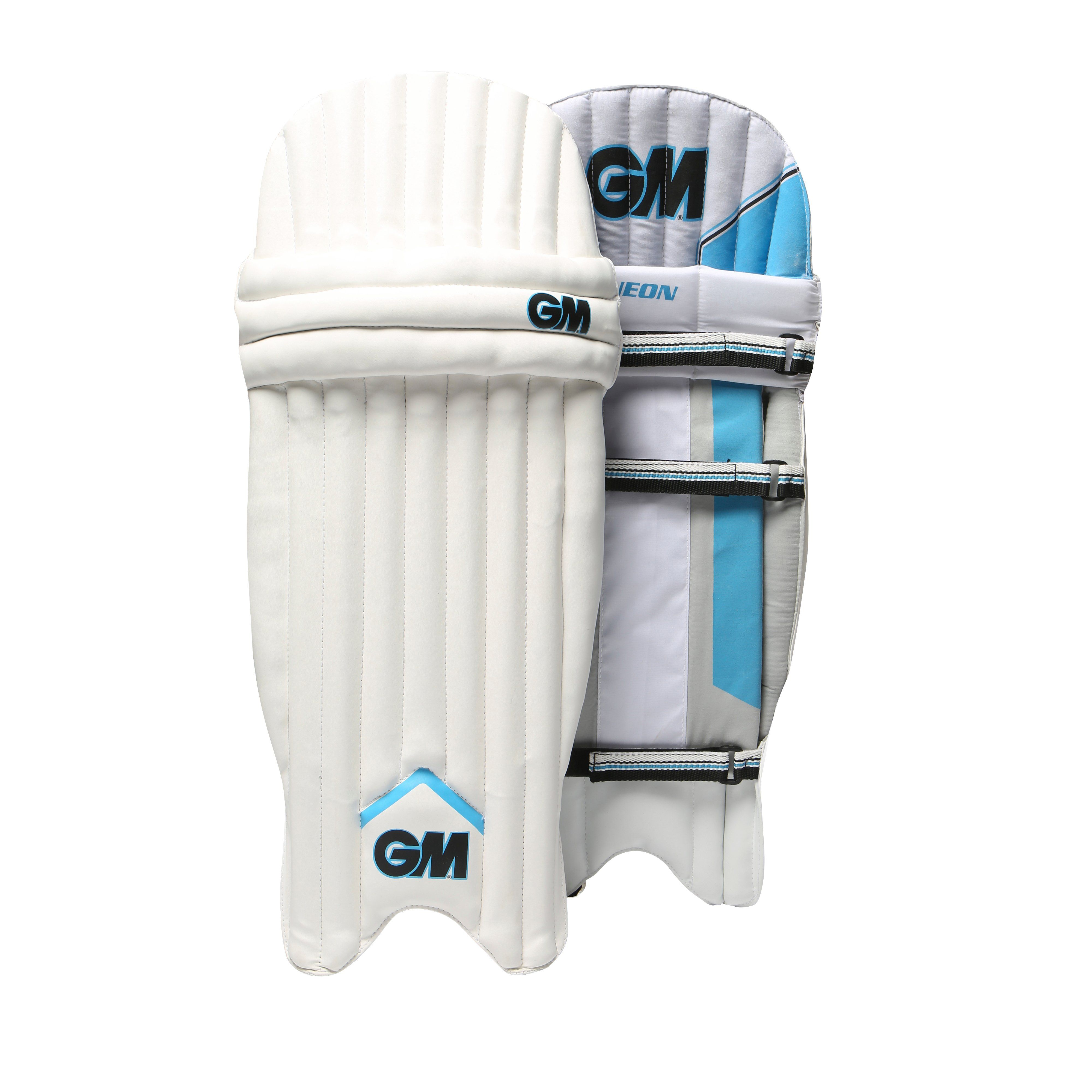 Gunn & Moore Neon Batting Pads