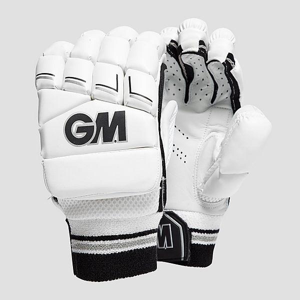 Gunn & Moore 606 Batting Gloves