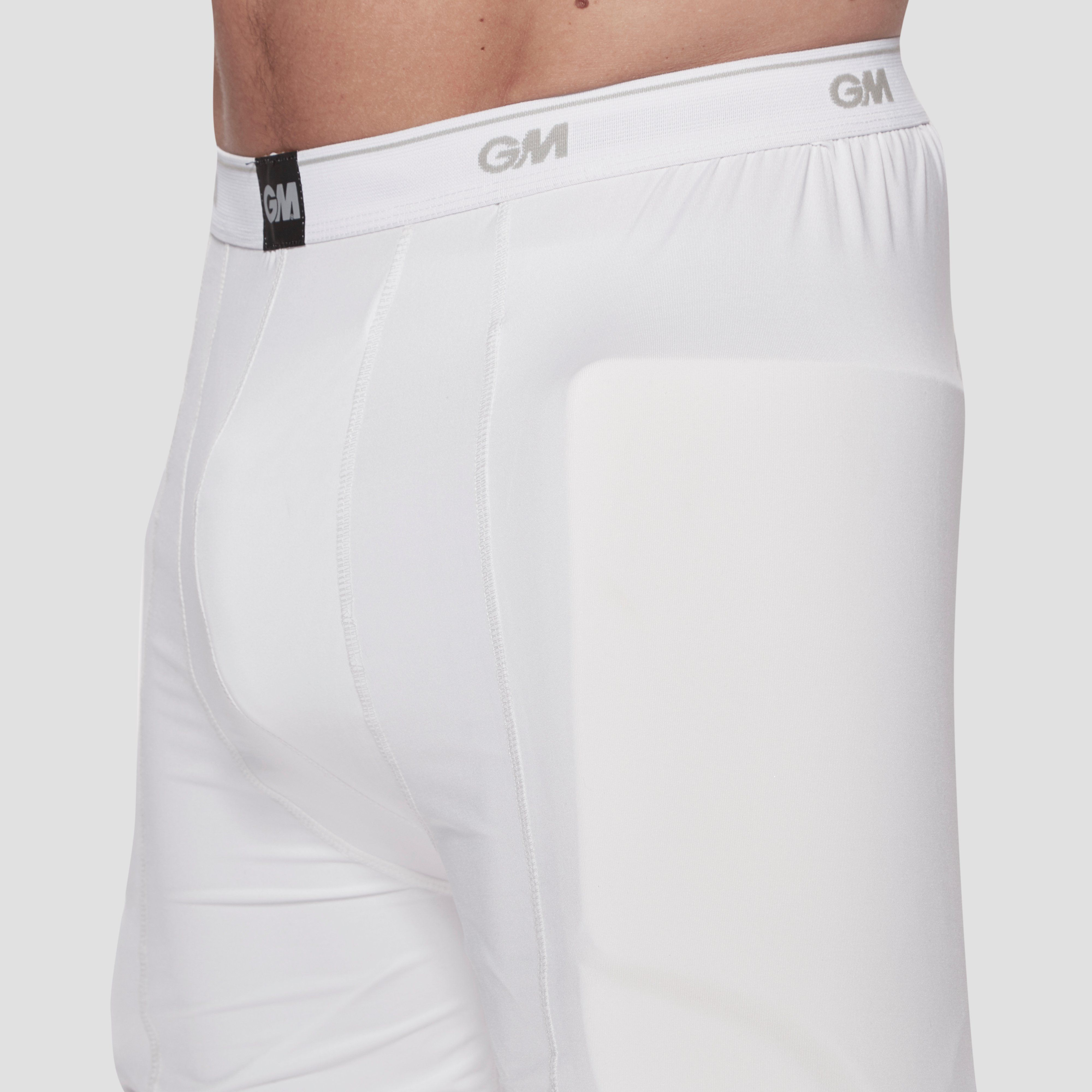 Gunn & Moore 909 Protective Shorts