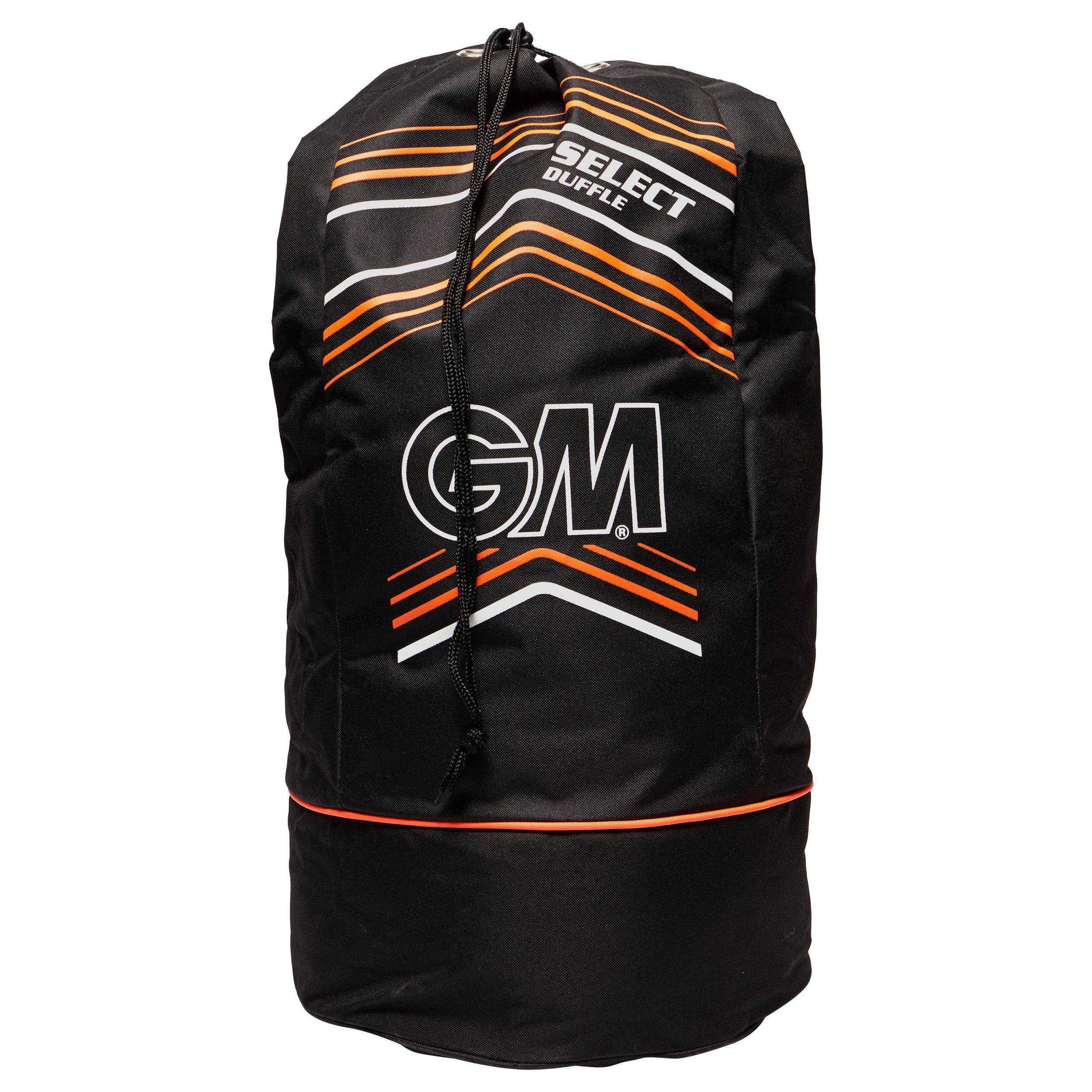 Gunn & Moore Select Duffel Cricket Bag