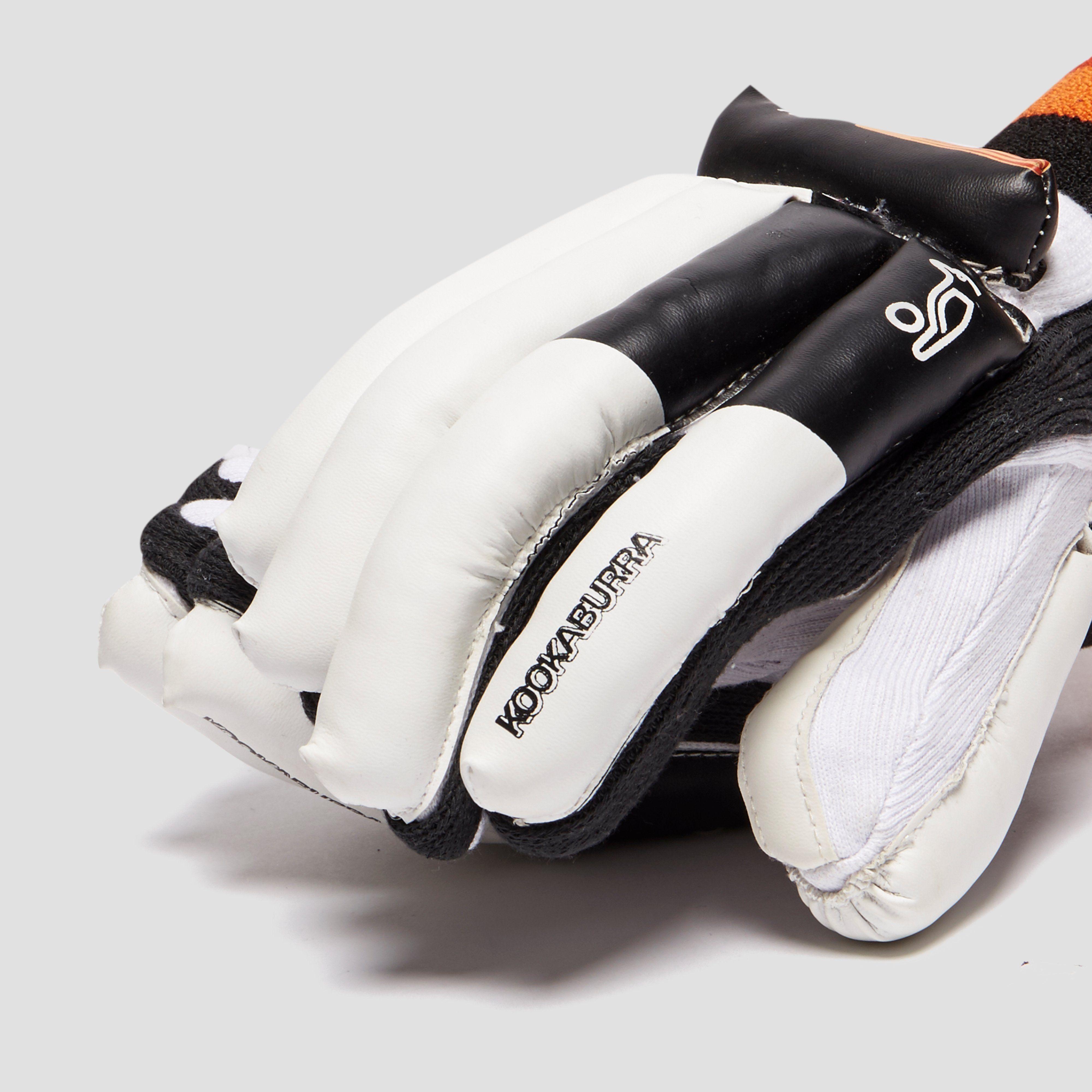Kookaburra Blaze 100 Junior Cricket Batting Gloves