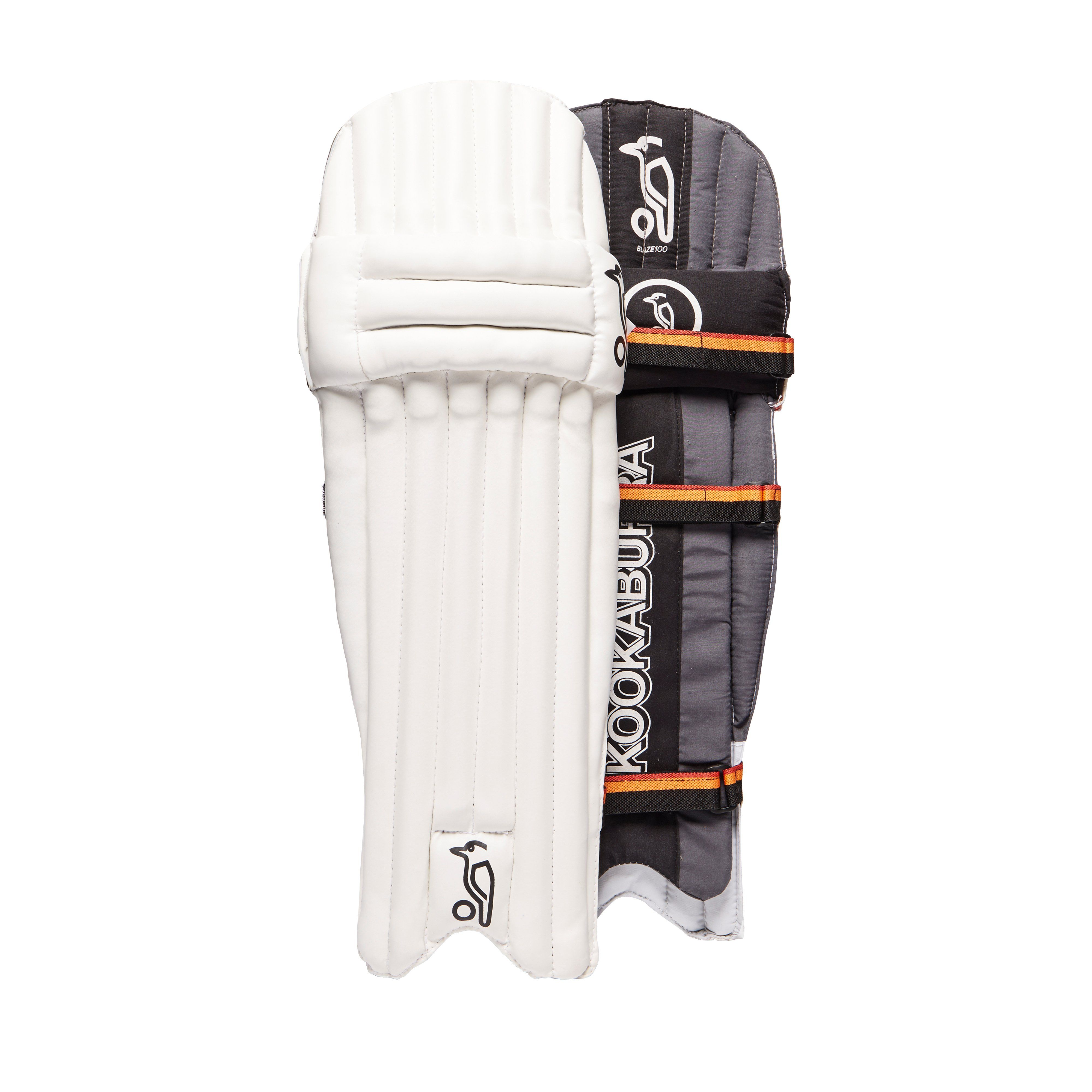 Kookaburra Blaze 100 Junior Batting Pads