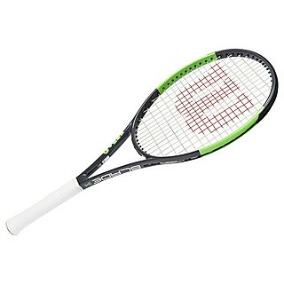 Wilson Blade Team 99 Lite Tennis Racket