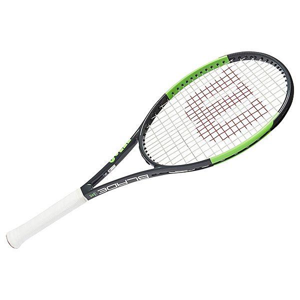 Wilson Blade Team 99 Lite Tennis Racket