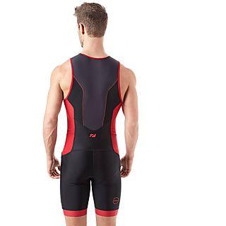 Zone3 Aquaflo Plus Men's Trisuit