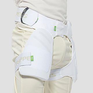 Aero P2 Lower Body Protector