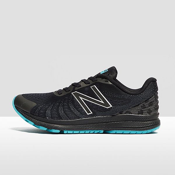 New Balance FuelCore Rush v3 Viz Pack Women's Running Shoes | activinstinct