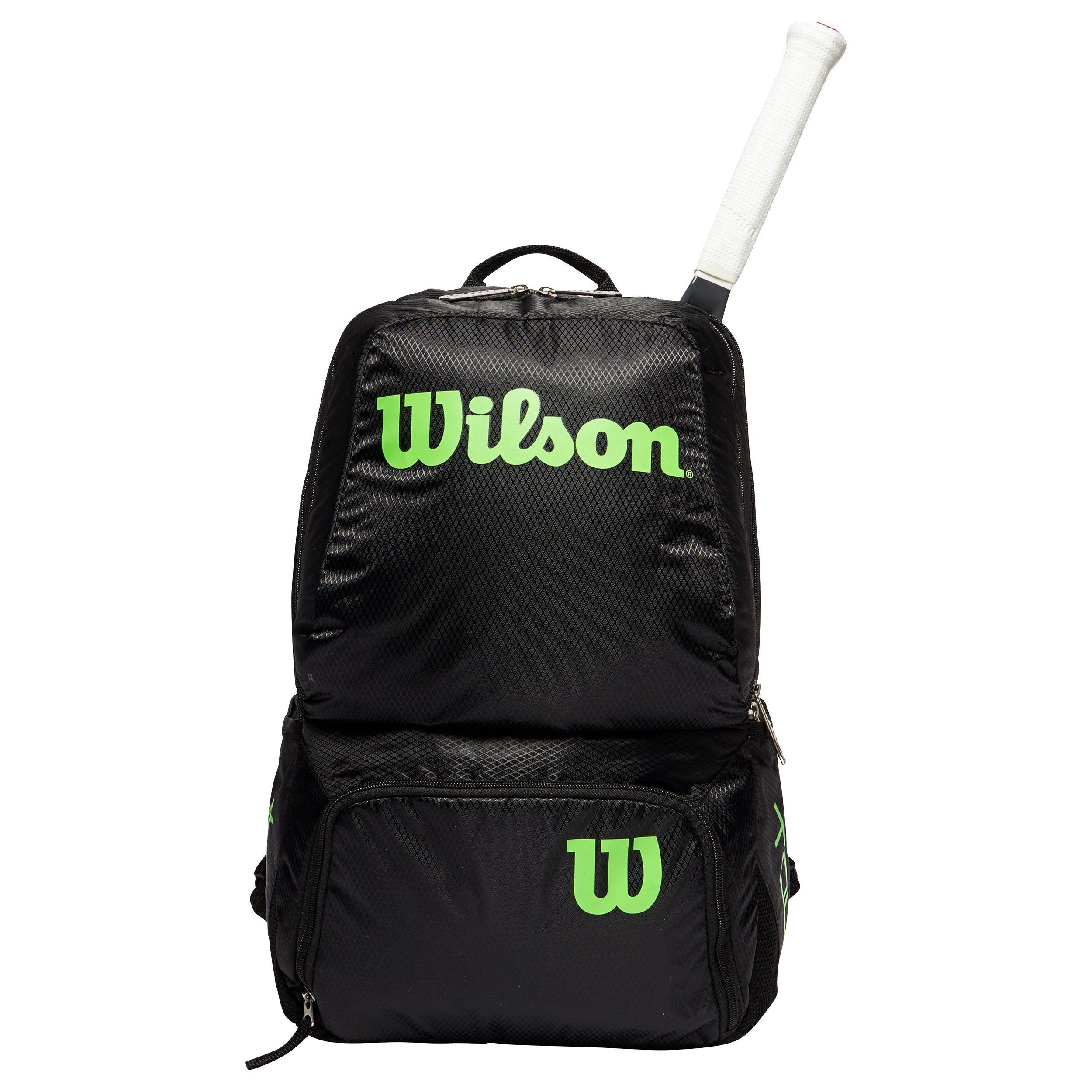 Wilson Tour V Large Backpack