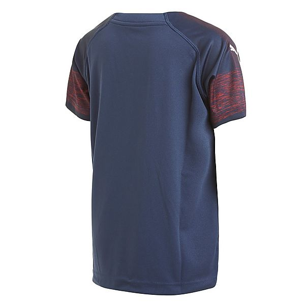 PUMA Arsenal FC 2018/2019 Junior Away Shirt