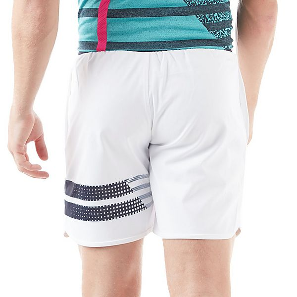 adidas Seasonal Men's Tennis Shorts