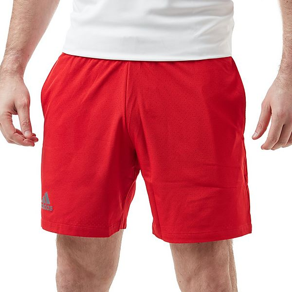 adidas Barricade Men's Tennis Shorts