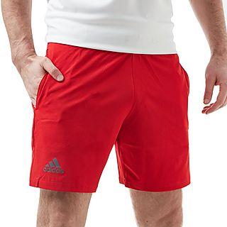 adidas Barricade Men's Tennis Shorts
