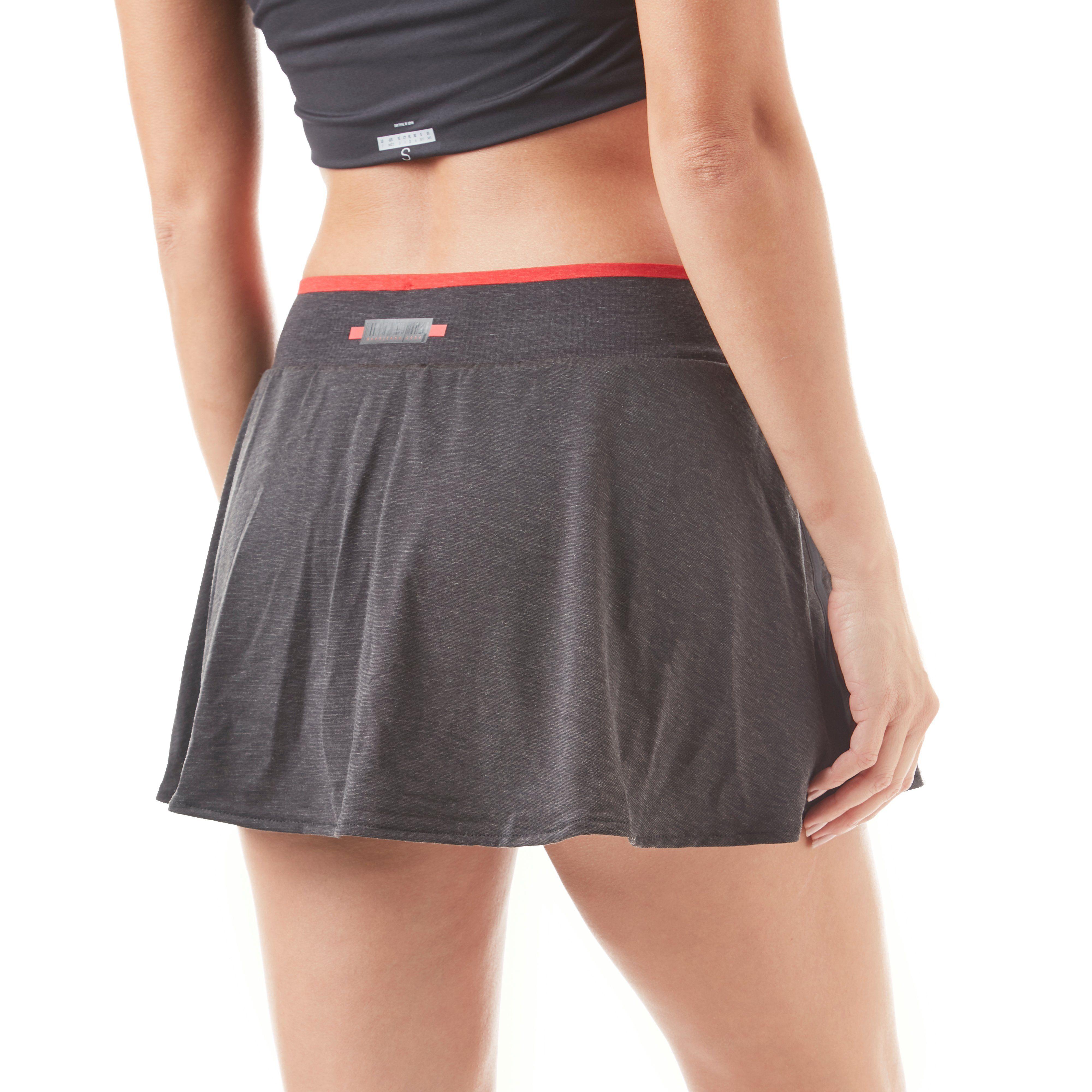 adidas Barricade Women's Tennis Skirt