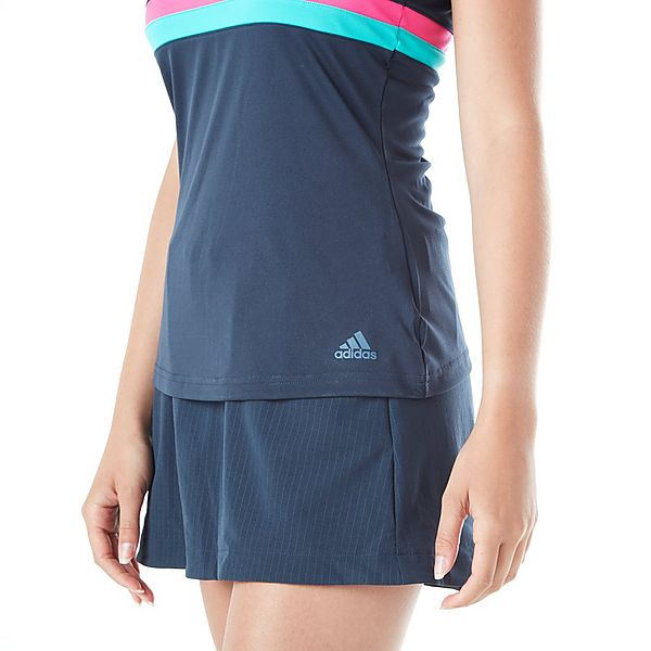 adidas Seasonal Women's Tennis Tank Top