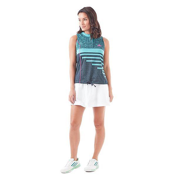 adidas Seasonal Women's Tennis Skirt