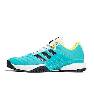 adidas Barricade 2018 Men's Tennis Shoes
