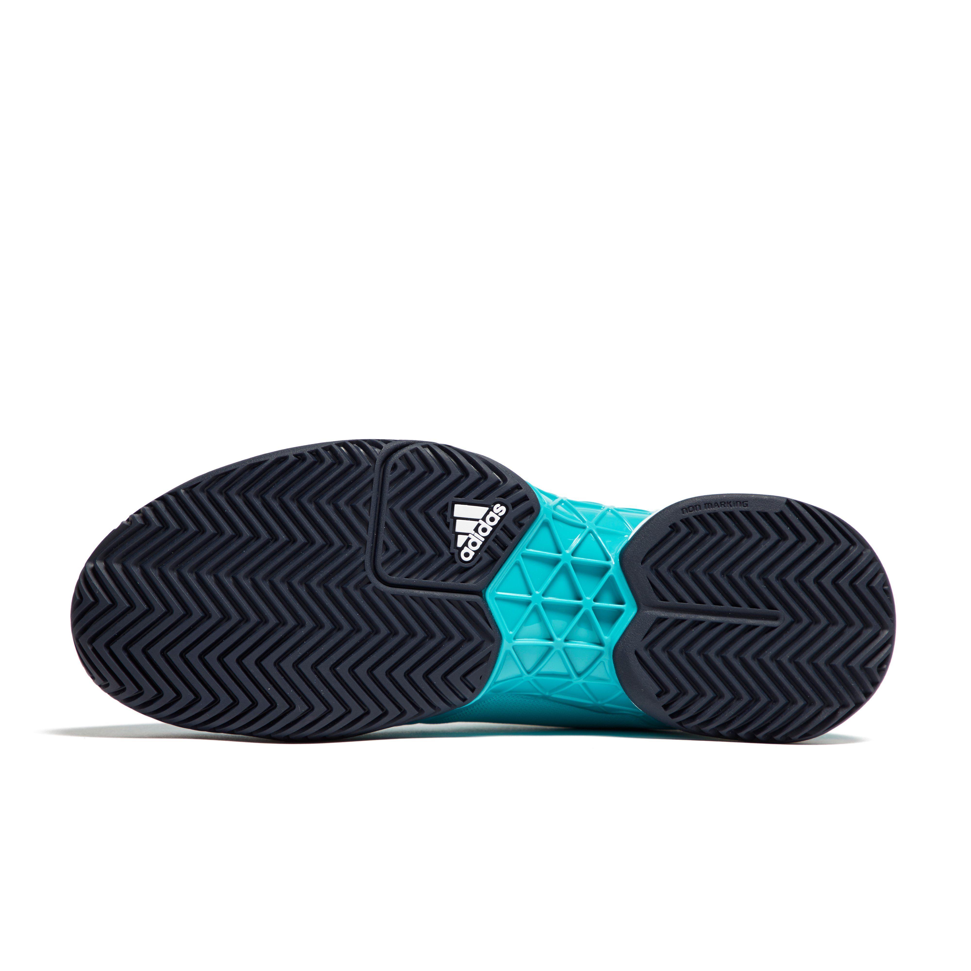 adidas Barricade 2018 Men's Tennis Shoes