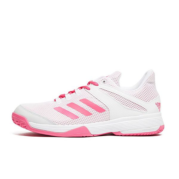 adidas Adizero Club Junior Tennis Shoes  1419c96dd4