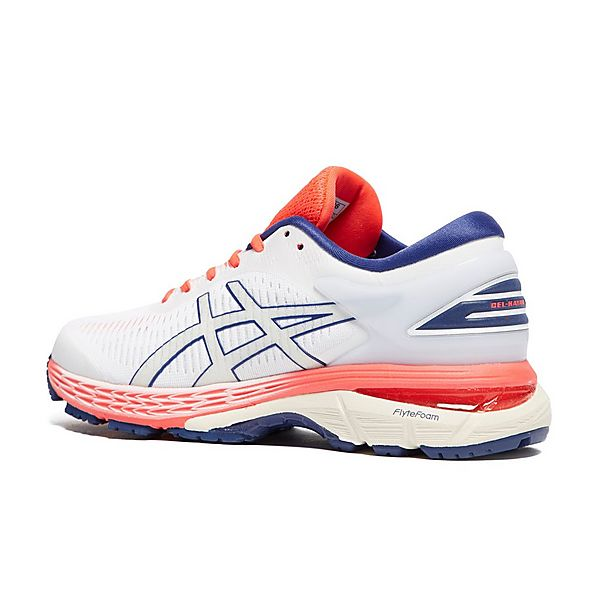 ASICS Gel-Kayano 25 Women's Running Shoes