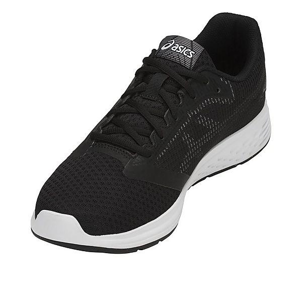 ASICS Patriot 10 Men's Running Shoes