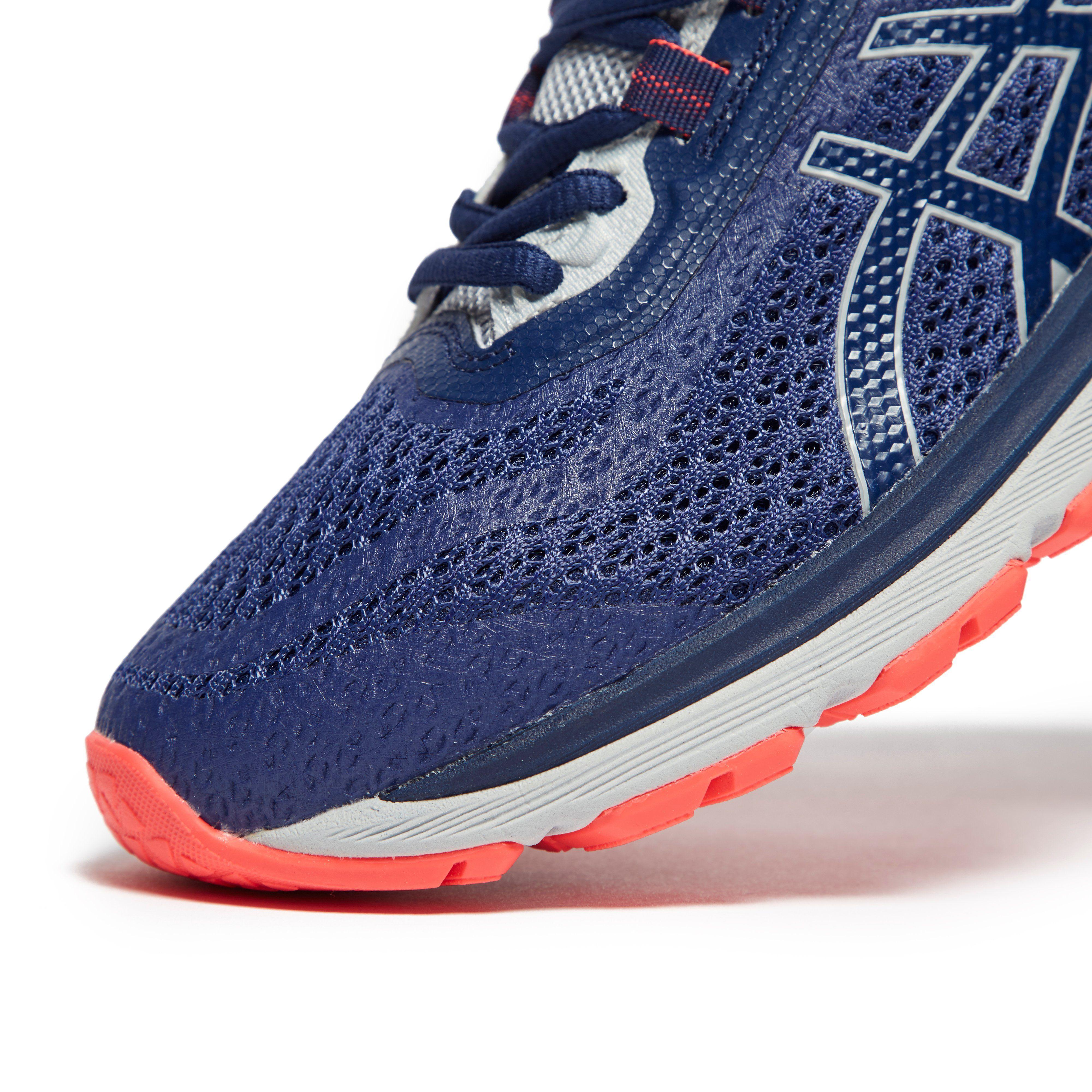 ASICS GT-2000 6 Plasmaguard Women's Trail Running Shoes