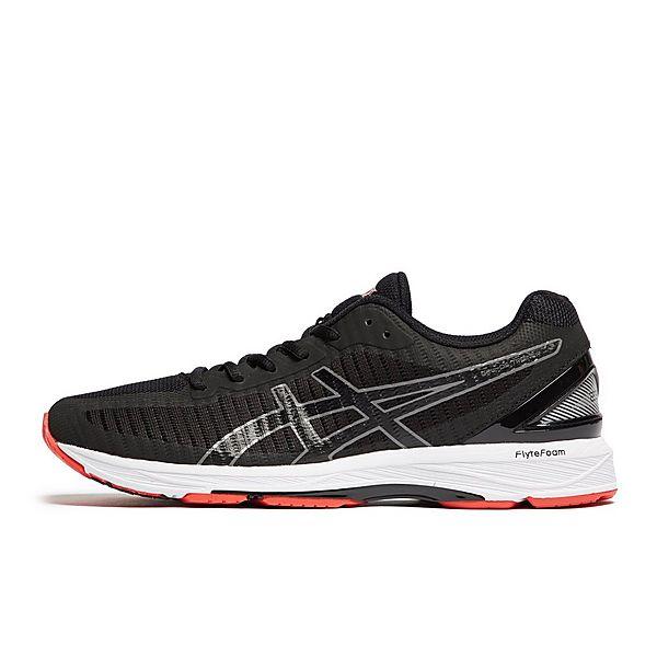 7d33b1997180 ASICS Gel-DS Trainer 23 Men s Running Shoes