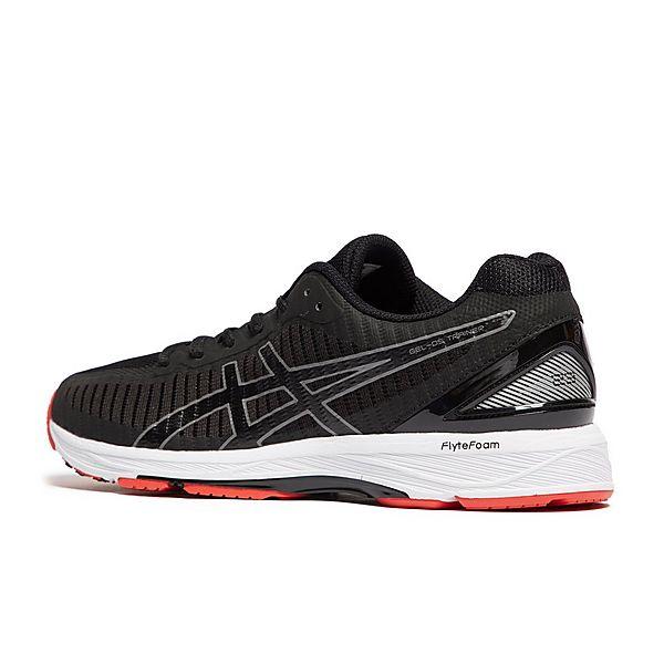 hot sale online c4e21 9ec80 ASICS Gel-DS Trainer 23 Men s Running Shoes