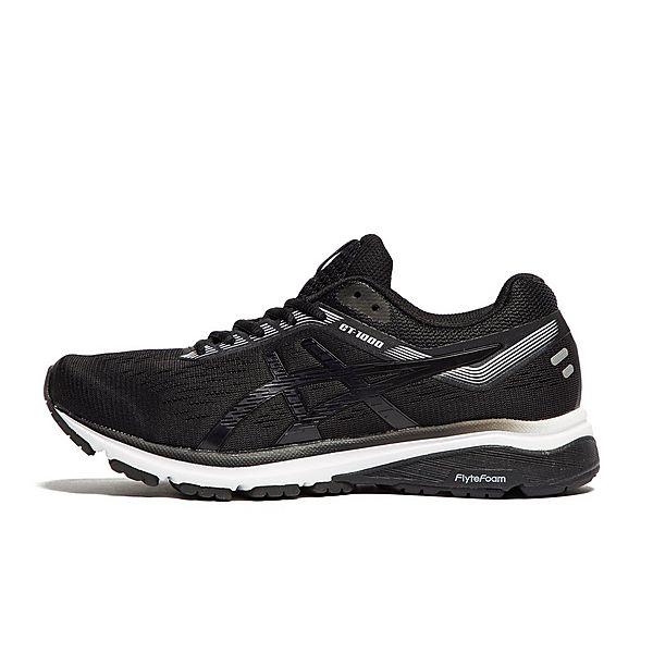 ASICS GT-1000 7 Women s Running Shoes  f3cba5c92e04