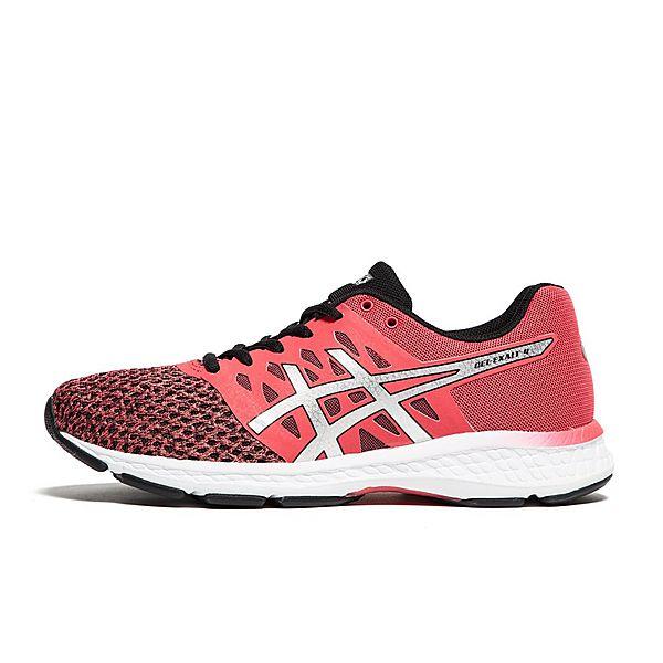promo code 6e35f fdb62 ASICS GEL-Exalt 4 Women's Running Shoes | activinstinct