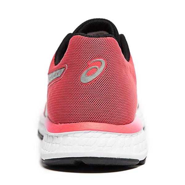 ASICS GEL-Exalt 4 Women's Running Shoes