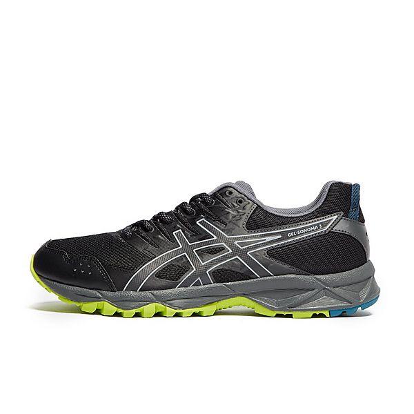 Men's Gel Running Activinstinct Shoes Sonoma Asics 3 Trail x7wCP1Cpq