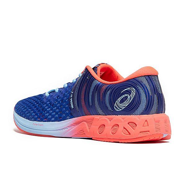 Asics Women's Shoes Ff Activinstinct Gel Noosa 2 Running gwSrg1