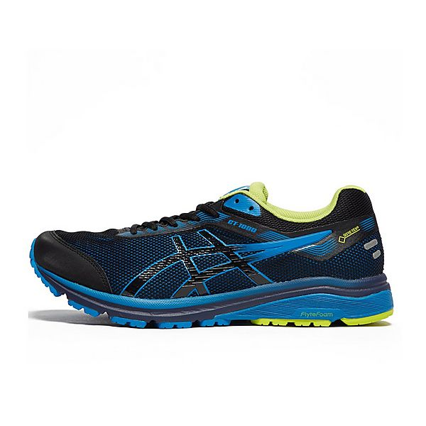ASICS GT-1000 7 GTX Men s Running Shoes  5a0a9e5549