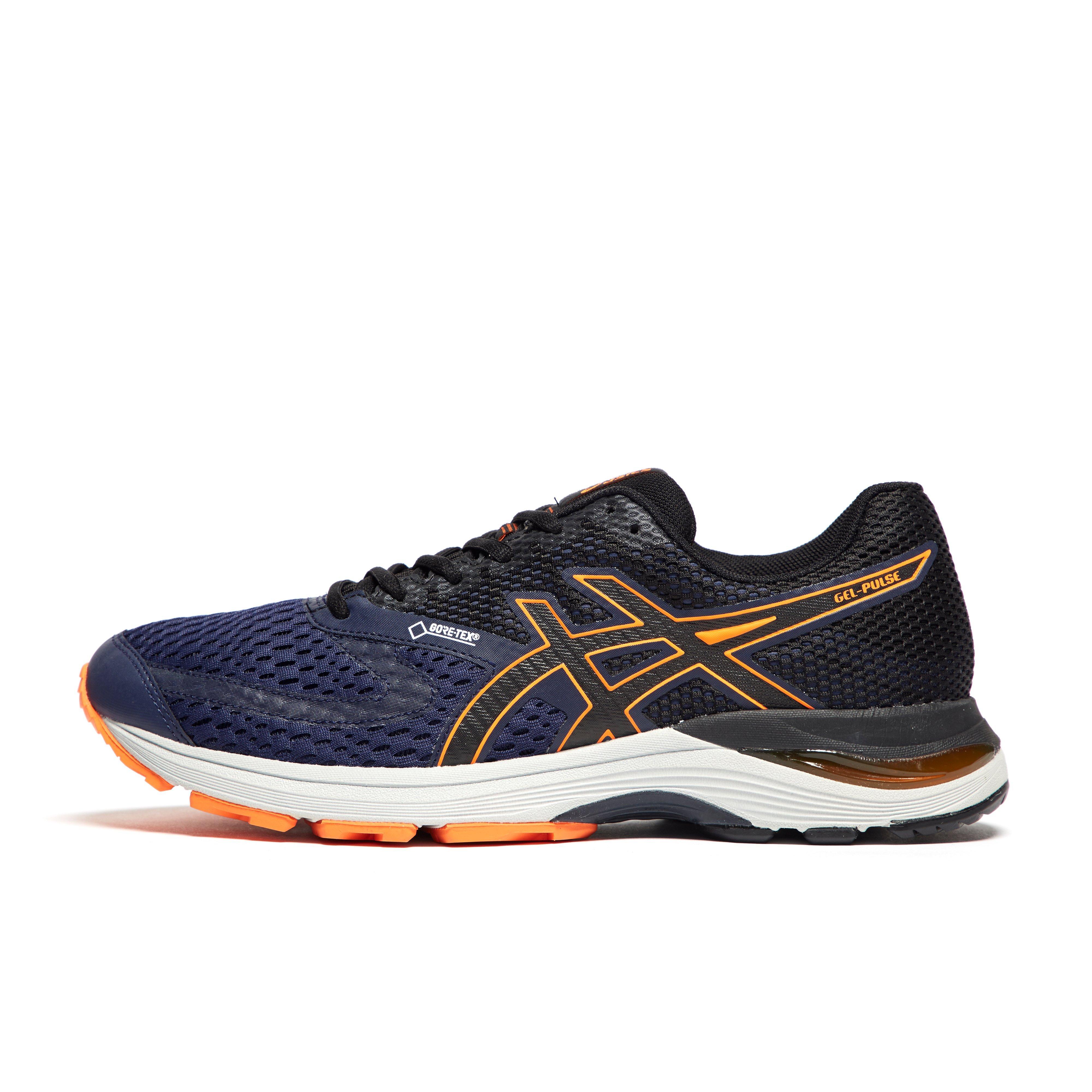 6d36965a0b14a Details about Asics Gel-Pulse 10 Men s Running Shoes