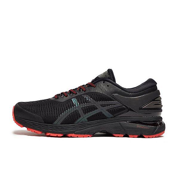 81bf3ac9 ASICS Gel-Kayano 25 Lite-Show Men's Running Shoes | activinstinct