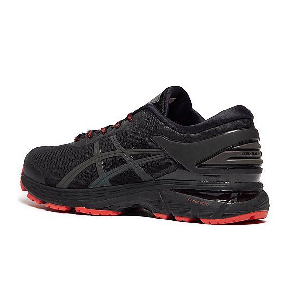 quality design 5adaf dc70d ASICS Gel-Kayano 25 Lite-Show Men's Running Shoes | activinstinct