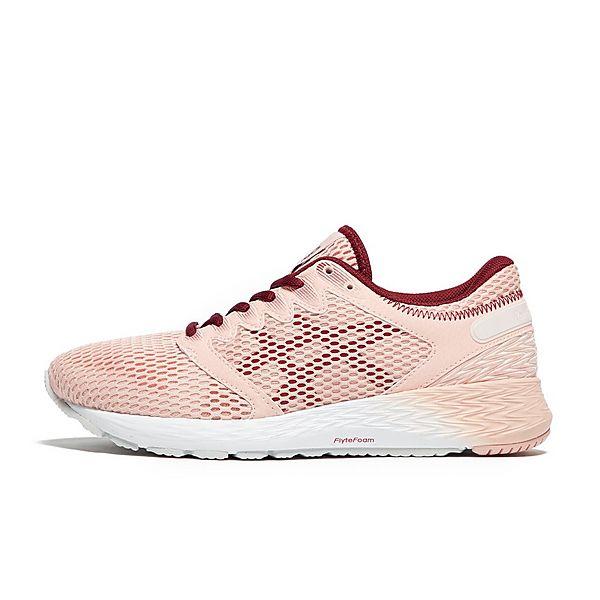huge selection of 7dcd7 5d36e ASICS RoadHawk FF 2 Women's Running Shoes | activinstinct