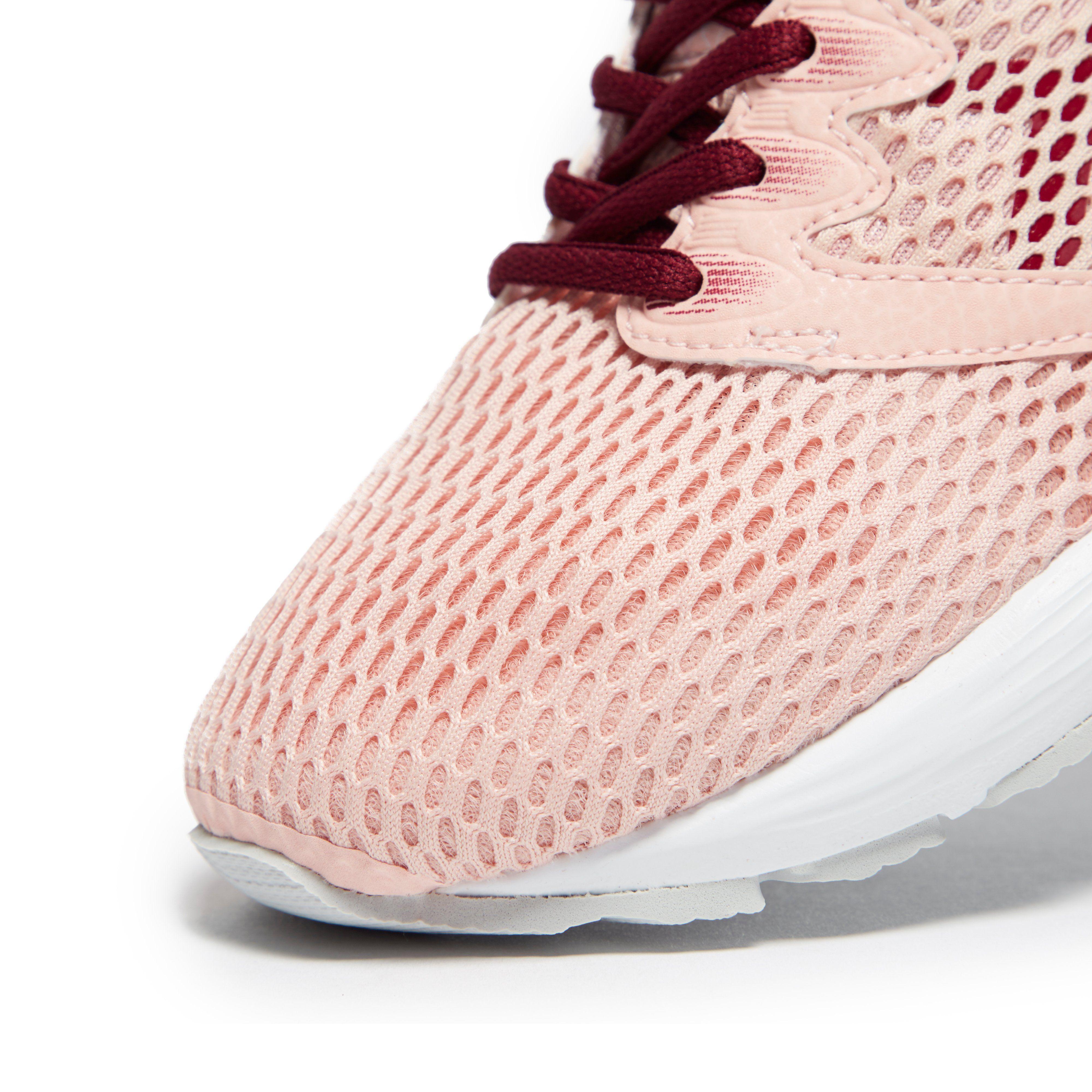 ASICS RoadHawk FF 2 Women's Running Shoes