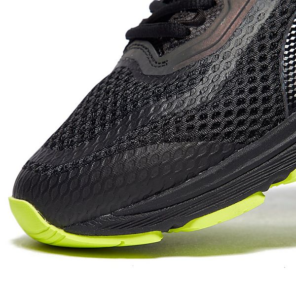 ASICS GT-2000 6 Lite-Show Men's Running Shoes
