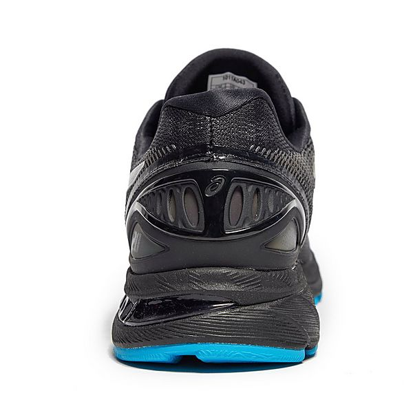 ASICS Gel-Nimbus 20 Lite-Show Men's Running Shoes