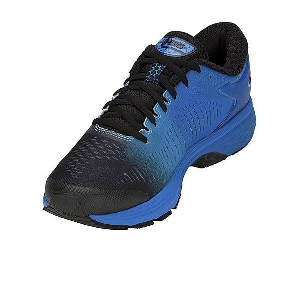 ASICS Gel-Kayano 25 SP Men's Running Shoes