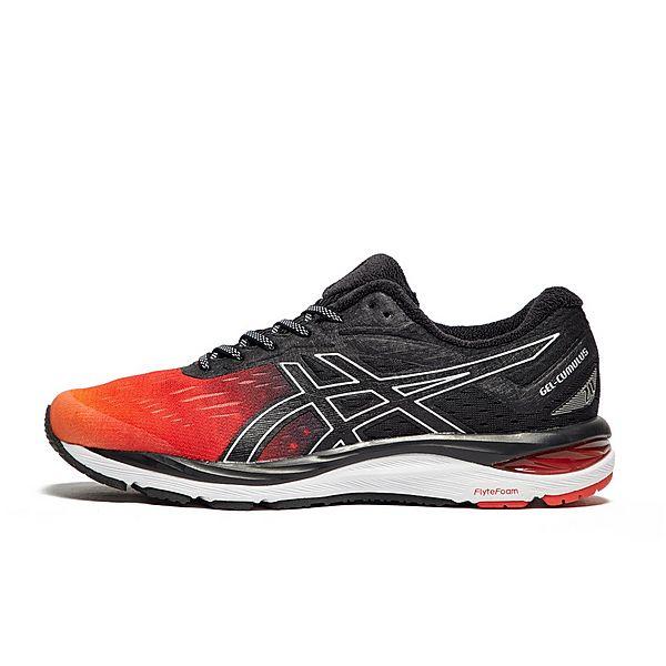 33d0c1aba2a8b4 ASICS Gel-Cumulus 20 SP Men s Running Shoes   activinstinct
