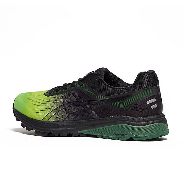ASICS GT-1000 7 SP Men's Running Shoes