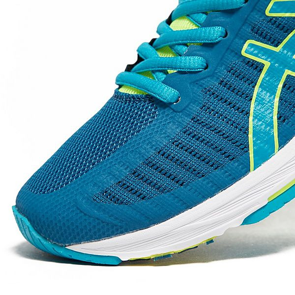 ASICS Gel-DS Trainer 23 Women's Running Shoes
